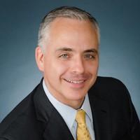Greg Thomaier D.C.